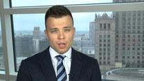 Pogłębia się największa słabość polskiej gospodarki