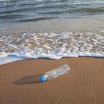 Pogłoski o końcu plastiku są mocno przesadzone