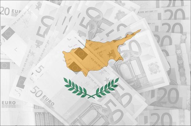 Pogłoski o tym, że Cypr zamierza zwrócić się o pomoc kredytową krążyły od kilku tygodni /© Panthermedia