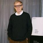 Pogoda rujnuje film Woody'ego Allena
