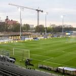 Pogoń Szczecin zagra w pucharach. Ale czy na swoim stadionie?