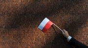 Pogorszenie nastrojów społecznych w Polsce: Większość niezadowolona