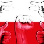 Pogorszyła się sytuacja ekonomiczna Polski