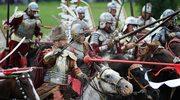 Pogromca Szwedów. Jaką receptę na zwycięstwo miał Koniecpolski?