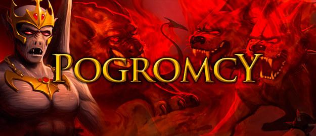 pogromcy click.pl /INTERIA.PL