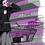 Pogromcy hipermarketów
