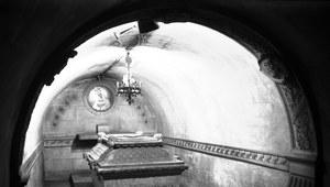 Pogrzeb Adama Mickiewicza. Droga wieszcza do wawelskiej krypty