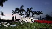 Pogrzeb Anne Nicole Smith