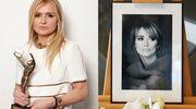 Pogrzeb Anny Przybylskiej: Monika Olejnik krytykuje tabloidy