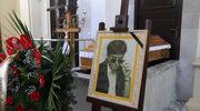 Pogrzeb Bohdana Gadomskiego. Polski dziennikarz został pochowany