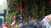 Pogrzeb Bohdana Smolenia