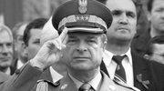 Pogrzeb Czesława Kiszczaka bez asysty honorowej i miejsca na Wojskowych Powązkach