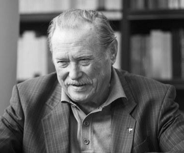 Pogrzeb Emila Karewicza będzie miał państwowy charakter