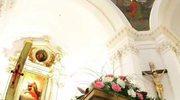 Pogrzeb Hanki Bielickiej