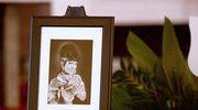Pogrzeb Izabeli Skrybant-Dziewiątkowskiej. Kto przyszedł pożegnać liderkę Tercetu Egzotycznego?