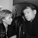Pogrzeb Jana Kulczyka! Pożegnają go znani artyści