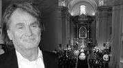 Pogrzeb Jana Kulczyka! Tłumy gwiazd pożegnały milionera!