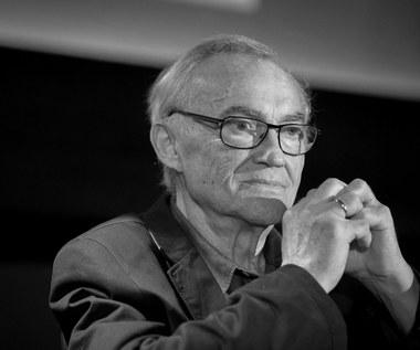 Pogrzeb Janusza Kondratiuka w poniedziałek
