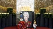 Pogrzeb Kory. Tłumy pożegnały wokalistkę. Wśród nich politycy, muzycy i dziennikarze