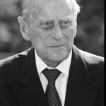 Pogrzeb księcia Edynburga: Wiemy kto trafił na listę gości i gdzie odbędzie się transmisja