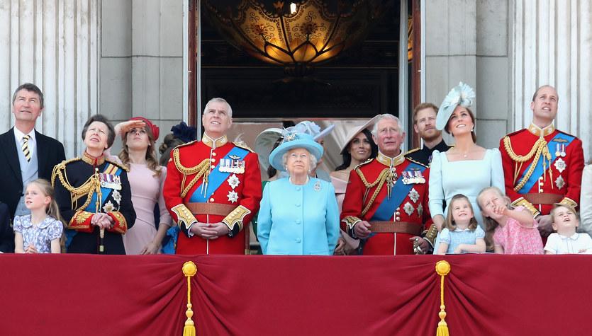 Pogrzeb księcia Filipa. Czego jeszcze nie wiemy?