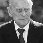 Pogrzeb księcia Filipa. Pałac Buckingam podał datę i ujawnił szczegóły