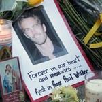 Pogrzeb Paula Walkera. Gdzie został pochowany?