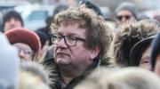 Pogrzeb Pawła Królikowskiego: Prośba rodziny zmarłego aktora