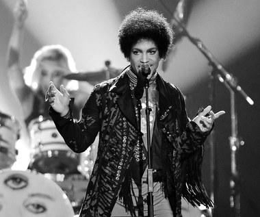 Pogrzeb Prince'a: Gwiazdor skremowany na prywatnej ceremonii
