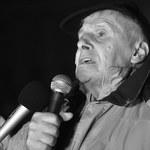 Pogrzeb prof. Vetulaniego odbędzie się 18 kwietnia