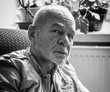 """Pogrzeb Ryszarda Kotysa. """"Nie było żadnej mszy"""""""