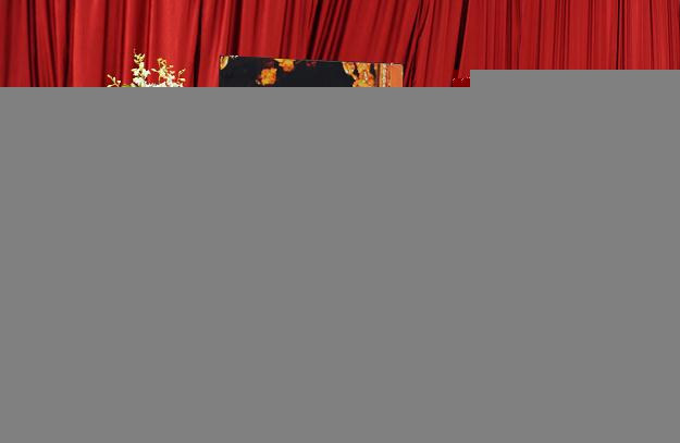 Pogrzeb Sai Baby, 26 kwietnia 2012 /AFP