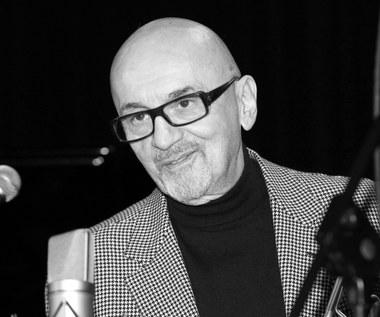 Pogrzeb Tomasza Stańki: Znamy datę i miejsce uroczystości