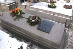 Pogrzeb Wisławy Szymborskiej odbędzie się 9 II 2012 w Krakowie