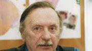 Pogrzeb Wojciecha Pokory 10 lutego