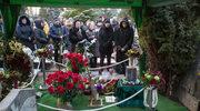 Pogrzeb Yacha Paszkiewicza. Przyjaciele pożegnali ojca polskiego wideoklipu