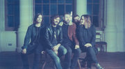 Pohoda 2017: Slowdive i Jesus and Mary Chain gwiazdami festiwalu