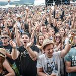 Pohoda Festival 2017: Czas nas uczy Pohody