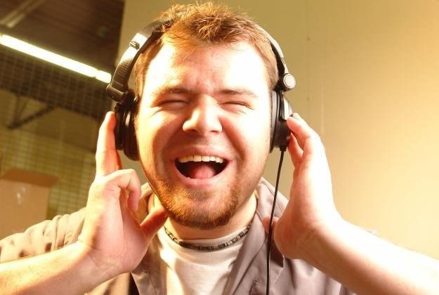 Pojawienie się formatu MP3 zapoczątkowało prawdziwą muzyczną rewolucję Fot. Ryan Glanzer /stock.xchng