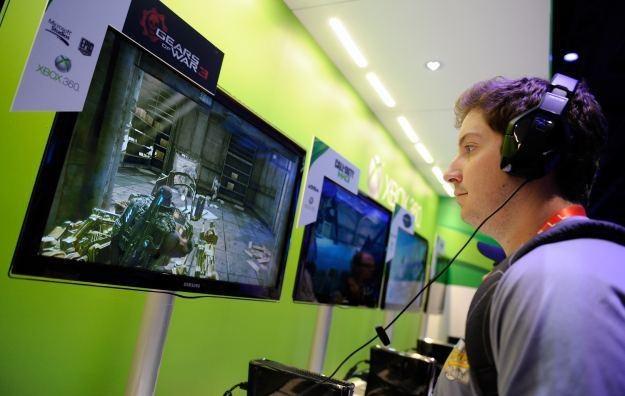 Pojawiły się kolejne plotki o następcy konsoli Xbox 360. Tym razem mowa o 16-rdzeniowym procesorze /Informacja prasowa