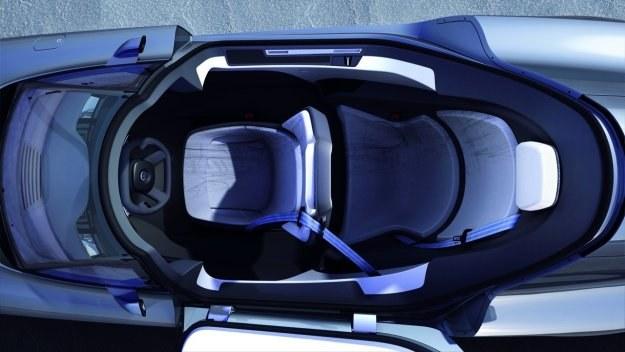 Pojazd zużywa mniej niż 1,4 oleju napędowego na 100 km /
