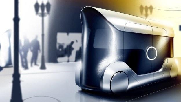 Pojazdy autonomiczne to wciąż przyszłość /materiały prasowe
