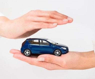 Pojazdy elektryczne objęte będą zerową stawką akcyzy