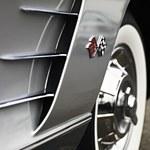 Pojazdy ze snów - koncepcyjne samochody przeszłości