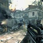 Pojedynek mistrzów - co szykuje dla fanów Call of Duty CDL Minnesota?