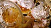 Pojedziemy do Brzeska wykąpać się w piwie