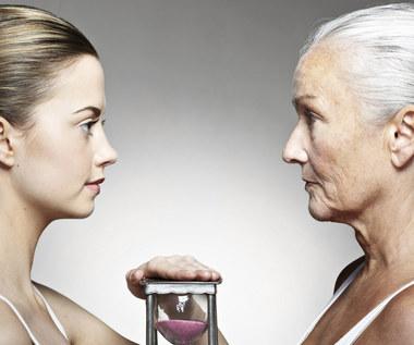 Pokarmy, które przyspieszają starzenie się organizmu
