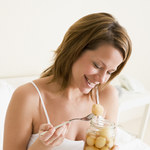 Pokarmy które są niebezpieczne dla kobiet w ciąży