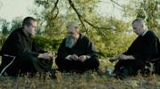 """Pokaz filmu """"Dwie Korony"""" w Cannes"""