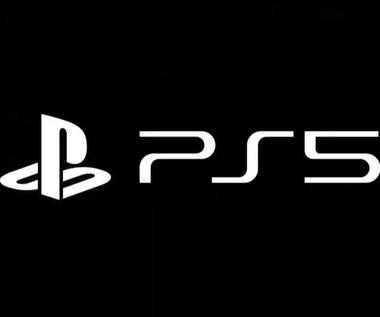 Pokaz gier na PS5 już dzisiaj!